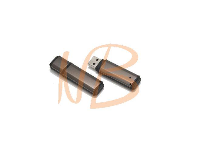 Pen Drive em Aço