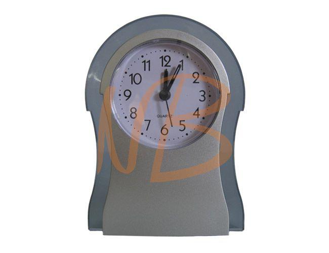 Relógio de mesa, analógico